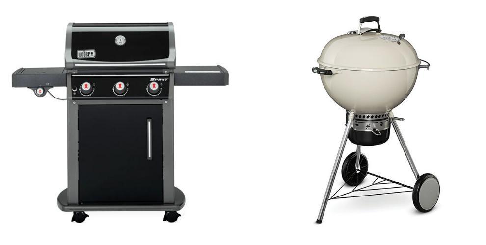 De beste barbecues koop je bij tuincentrum De Boet - speciale bbq aanbiedingen en meer!