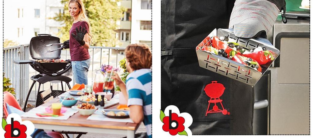 Elektrische barbecue koop je bij tuincentrum de Boet | Speciale aanbiedingen, prijzen en veel meer!