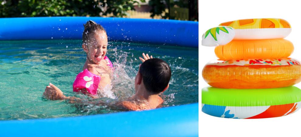 Zwembaden Kopen | Tuincentrum De Boet | Bestel online of kom naar het Tuincentrum