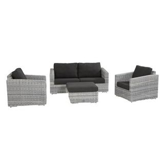 Edge fauteuil - Ice - afbeelding 2
