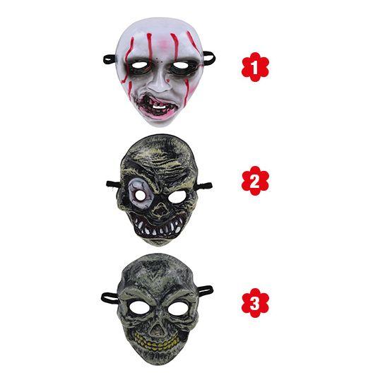 Halloween Masker.Halloween Masker Koopt U Bij Tuincentrum De Boet