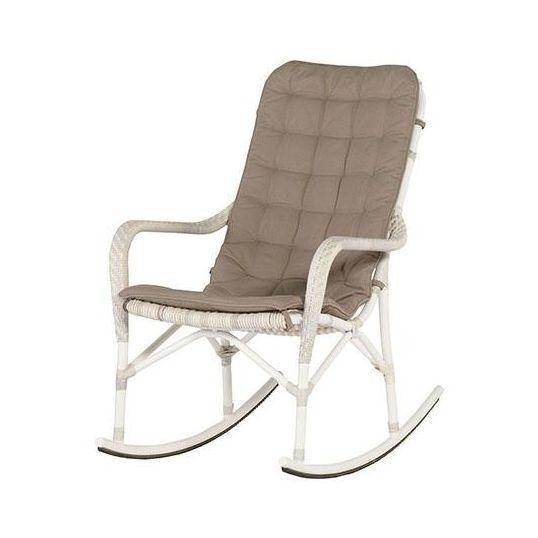 Schommelstoel Voor Buiten Te Koop.Olivia Schommelstoel Provance Koopt U Bij Tuincentrum De Boet
