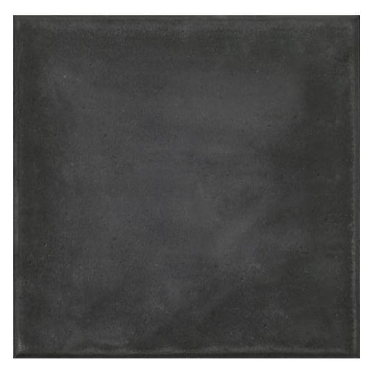 Tegels 50x50 Antraciet.Tegel Met Facet Antraciet 50x50
